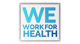 we-work-for-health